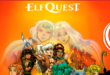 Elfquest: The Audio Movie Coming to TFN