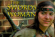 The Swordswoman by Sam Weston, interview on The Fantasy Network News
