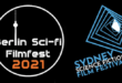 Berlin Sci-Fi Filmfest presents the Australian Sci-Fi Showcase in association with Sydney Science Fiction Film Festival on Saturday to Sunday, April 3-4, 2021.