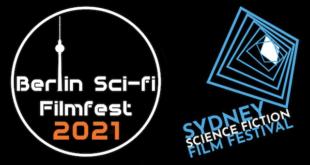 Berlin Sci-Fi Filmfest presents the Australian Sci-Fi Showcase in association with Sydney Science Fiction Film Festival on Saturday to Sunday, April 3-4, 2021.