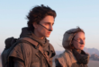 Dune with Timothee Chalamet IMAX premiere scheduled - learn more on The Fantasy Network News