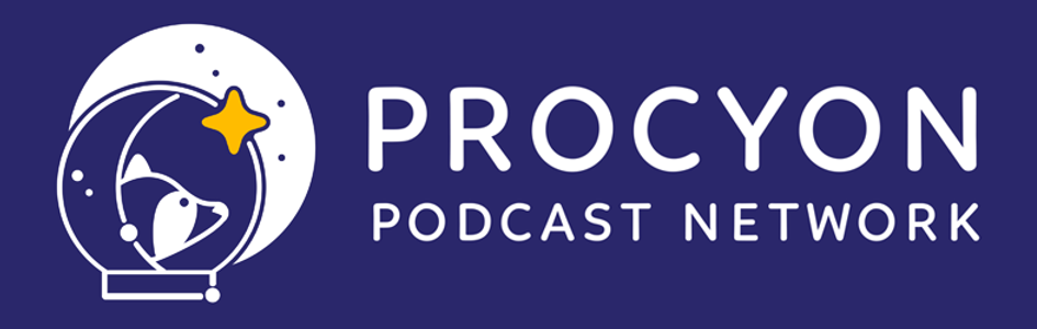 The Procyon Podcast Network - interview on The Fantasy Network