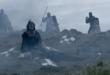 Image, film Dragon Knight funding on Kickstarter - article on The Fantasy Network News