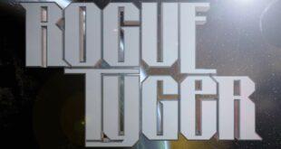 Rogue Tyger audio drama on The Fantasy Network